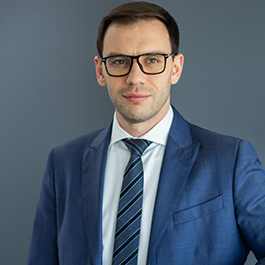 Борис Паличев