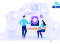 """ДЗИ става първата застрахователна компания в България с покритие """"Онлайн сигурност"""""""