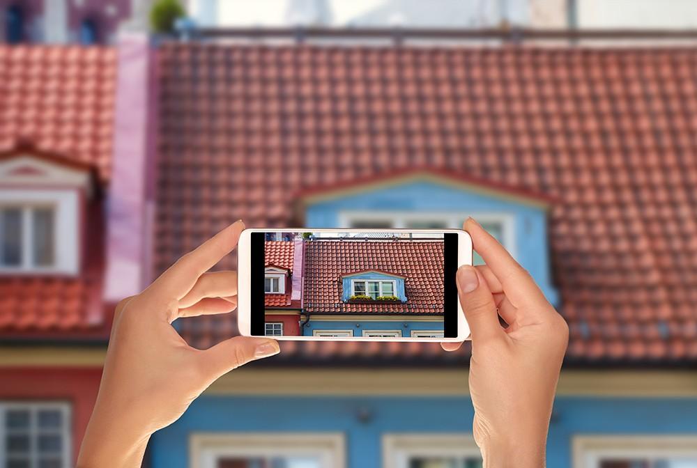 ДЗИ въвежда изцяло дигитализирана обработка на щети по имуществени застраховки
