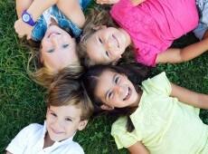 """Традиционна инициатива на ДЗИ по застраховка """"Злополука за учащи и деца от детските градини и ясли"""""""